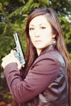 IMG_3716 Rene.armed_smw