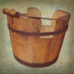 wooden.bucket.broken