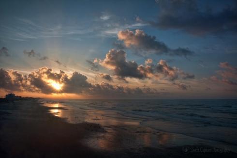 IMG_8730 Topsail.sunburst.3_smw