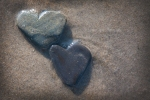 IMG_9437 rock.hearts_smw