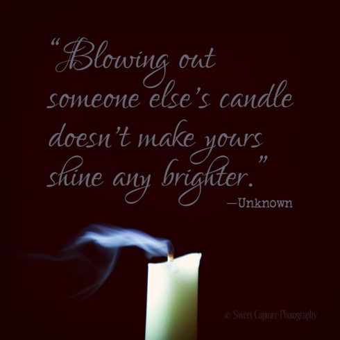 IMG_0334 candle.quote_smw