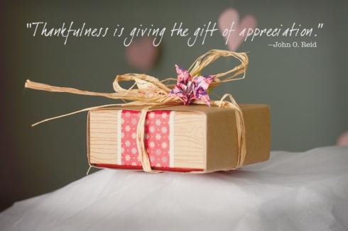 IMG_7585 gift_smqt