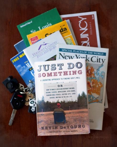 IMG_1914 JustDoSomething.book_smw