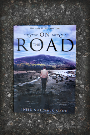 IMG_2965 On.the.Road.book_smw