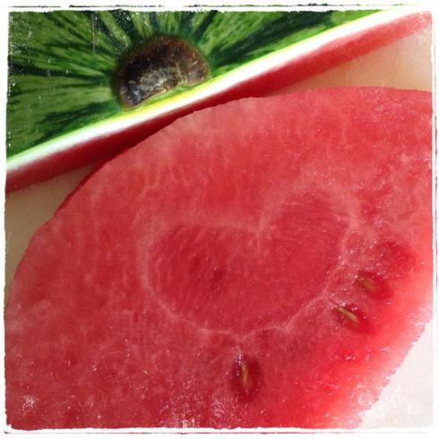 IMG_0459 watermelon.heart
