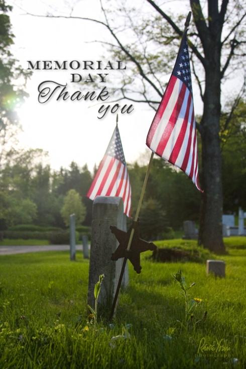 IMG_4470 Memorial.flags_smw