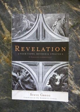 IMG_4581 Book-Revelation_smw