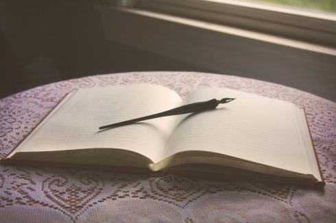 IMG_4767 journal.pen.vntg_sm