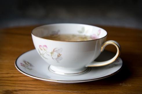 IMG_4759 teacup_smw