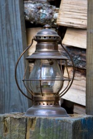 IMG_4771 lantern_smw