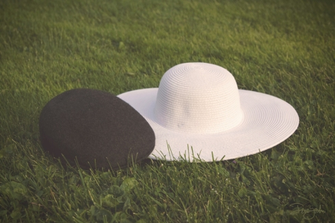 IMG_4784 hats.vntg_smw