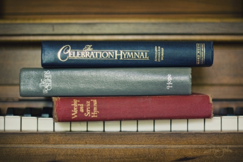 IMG_5766 hymnals_smw