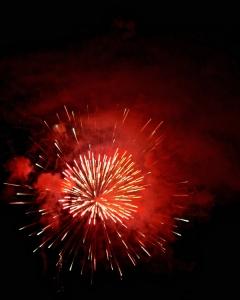 IMG_6838 fireworks.red_smw