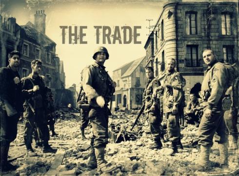 The Trade Edit