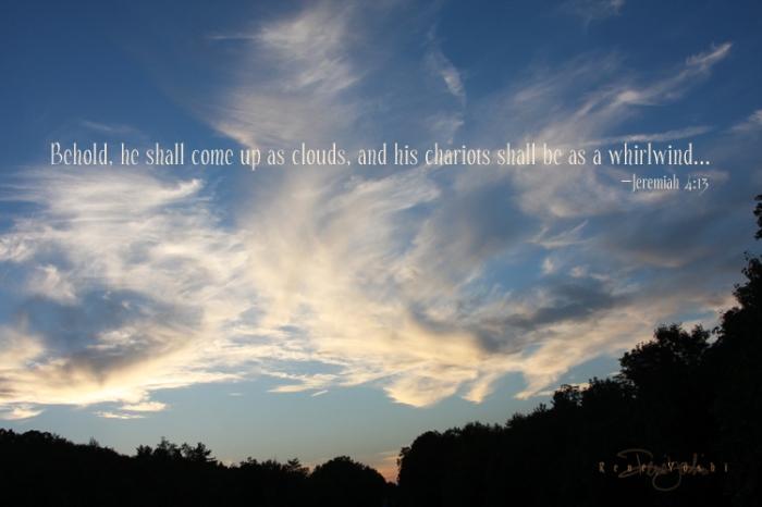 IMG_6933 sky.clouds.Jrm4.13_smw