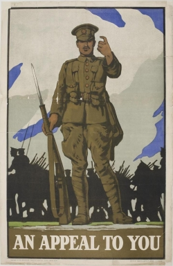 ww1_poster_An_Appeal_To_You-1LG