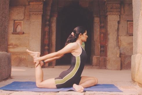 118151_4922 yoga_sm