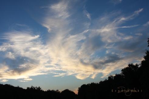 IMG_6933 sky.clouds_smw