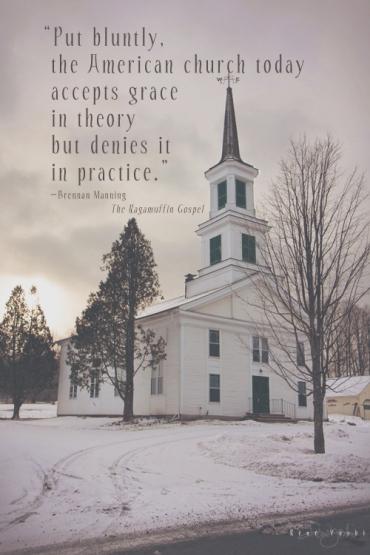 IMG_5229 church.grace_smqt