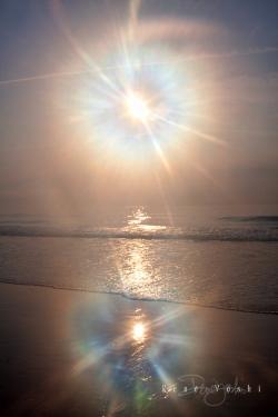 IMG_0905 sun.halo_smw