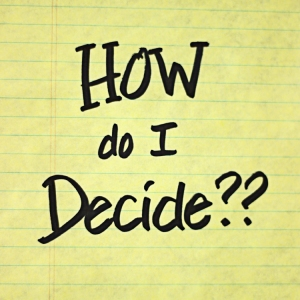 IMG_0030 How.Decide