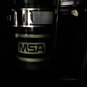 IMG_5687 MSA