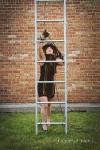 IMG_5764 Dress.ladder_smw
