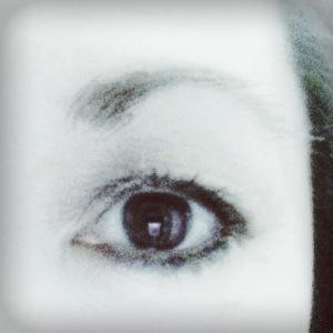 IMG_3345 eye