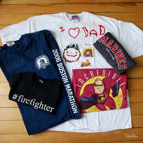 img_0055 t-shirts_smw